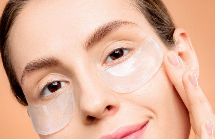 Как правильно очистить лицо, советы дерматологов.